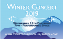 Winter Concert 2019 Web Banner